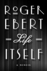 Life Itself - Poster