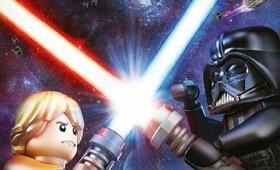 Lego Star Wars: Das Imperium schlägt ins Aus - Bild 1