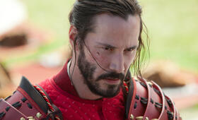 Keanu Reeves in 47 Ronin - Bild 262