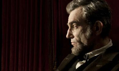 Lincoln mit Daniel Day-Lewis - Bild 3