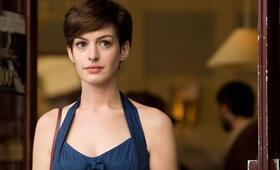 Zwei an einem Tag mit Anne Hathaway - Bild 41
