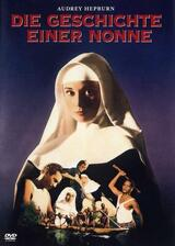 Die Nonne Stream