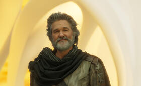 Guardians of the Galaxy Vol. 2 mit Kurt Russell - Bild 14