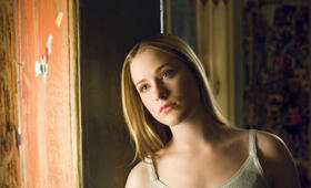 Across the Universe mit Evan Rachel Wood - Bild 64