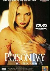 Poison Ivy III - Sex, Lügen, Rache