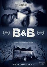B&B - Poster