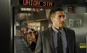 Jake Gyllenhaal - Bild 180