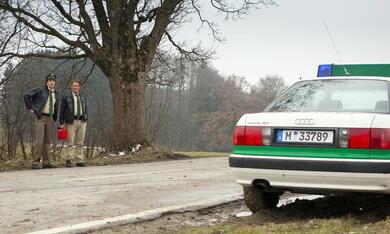 Hubert und Staller - Die ins Gras beißen - Bild 1