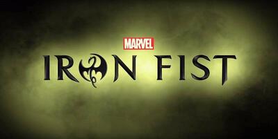 Marvel's Iron Fist auf Netflix