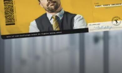 Check Check - Staffel 3 - Bild 1