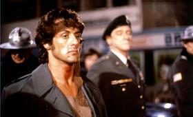 Rambo mit Sylvester Stallone und Richard Crenna - Bild 166