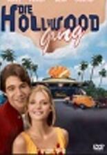 Die Hollywood Gang