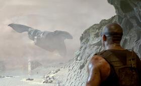 Riddick - Chroniken eines Kriegers mit Vin Diesel - Bild 23