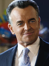 Poster zu Ray Wise