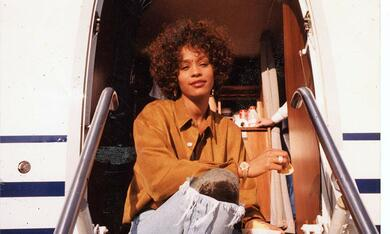 Whitney - Die wahre Geschichte einer Legende - Bild 5