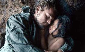 The Revenant - Der Rückkehrer mit Leonardo DiCaprio - Bild 130