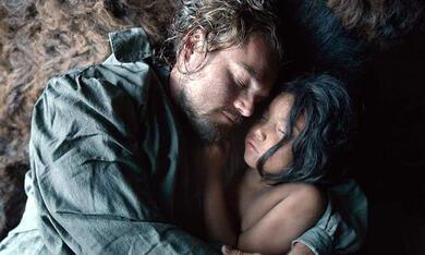 The Revenant - Der Rückkehrer mit Leonardo DiCaprio - Bild 7