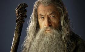 Der Hobbit: Eine unerwartete Reise - Bild 74