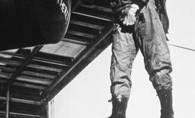Dr. Seltsam, oder wie ich lernte, die Bombe zu lieben - Bild 44