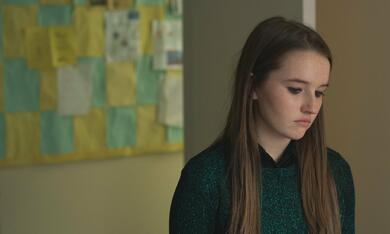Short Term 12 - Stille Helden - Bild 4