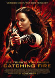 Catchingfire poster