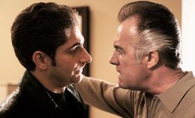 Die Sopranos mit Michael Imperioli - Bild 21