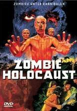 Zombies unter Kannibalen