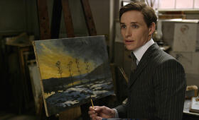 The Danish Girl mit Eddie Redmayne - Bild 42