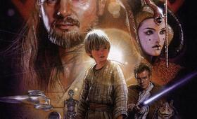 Star Wars: Episode I - Die dunkle Bedrohung - Bild 60