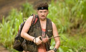 Danny McBride in Tropic Thunder - Bild 47