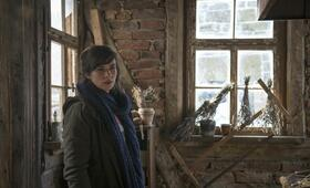 Tatort: Der scheidende Schupo mit Nora Tschirner - Bild 11