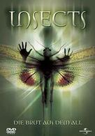 Insects - Die Brut aus dem All