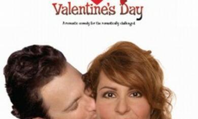 Mein fast perfekter Valentinstag! - Bild 2