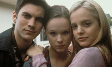 American Beauty mit Mena Suvari, Wes Bentley und Thora Birch - Bild 5