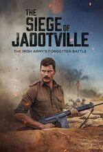 Jadotville Poster