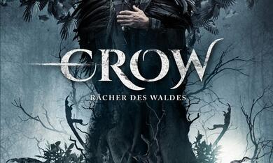 Crow - Rächer des Waldes - Bild 7