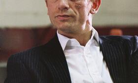 Layer Cake mit Daniel Craig - Bild 70