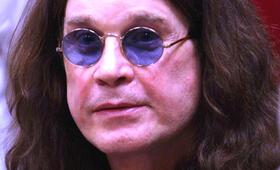 Ozzy Osbourne - Bild 1
