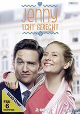 Jenny Echt Gerecht Trailer
