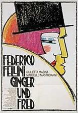 Ginger und Fred