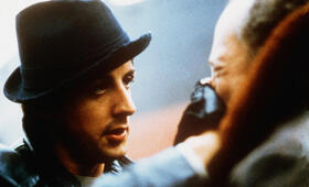 Rocky mit Sylvester Stallone - Bild 91