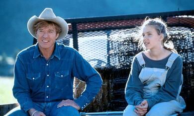 Der Pferdeflüsterer mit Scarlett Johansson und Robert Redford - Bild 9