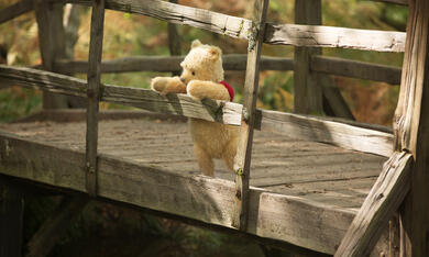 Christopher Robin  - Bild 6
