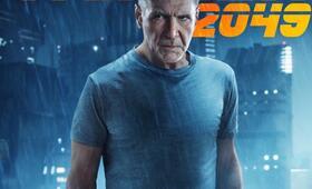 Blade Runner 2049 mit Harrison Ford - Bild 53