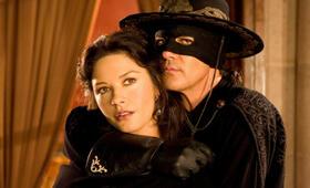 Die Legende des Zorro mit Antonio Banderas und Catherine Zeta-Jones - Bild 37
