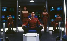 Star Trek VI - Das unentdeckte Land mit George Takei - Bild 1