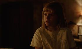 Annabelle 2 mit Lulu Wilson - Bild 20