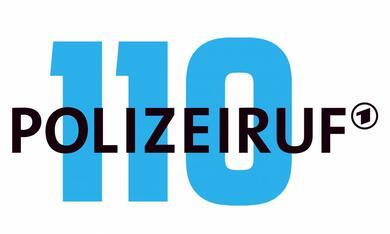 Polizeiruf 110: Heimatliebe - Bild 1