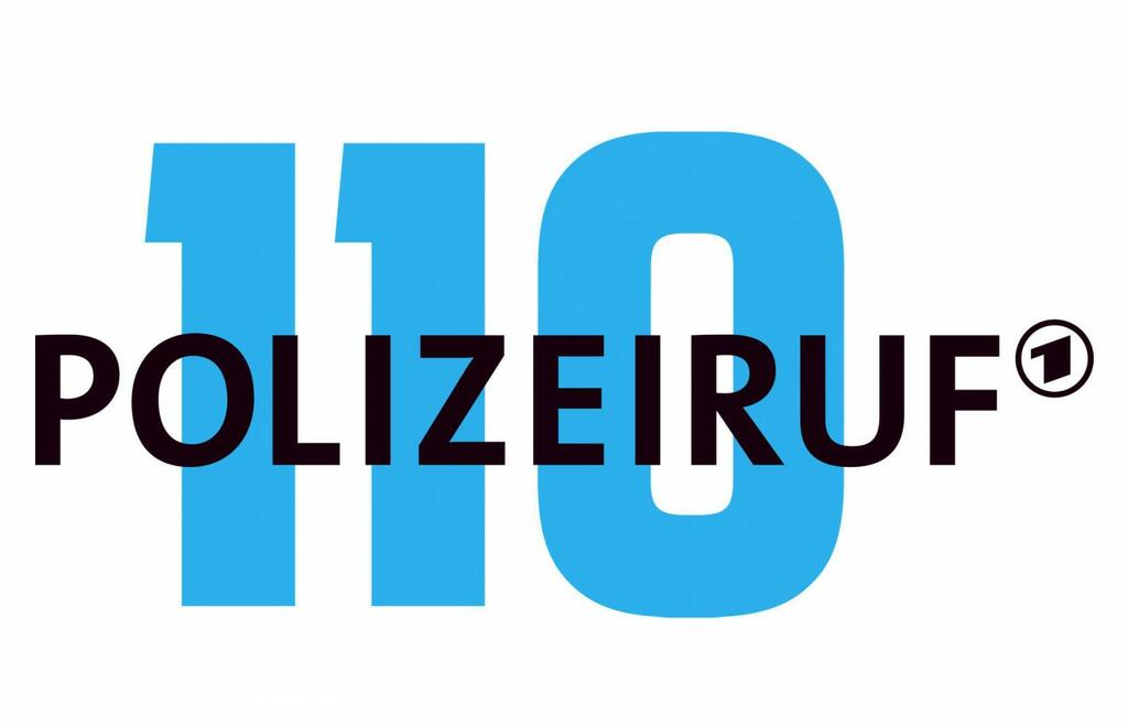 Polizeiruf 110: Heimatliebe