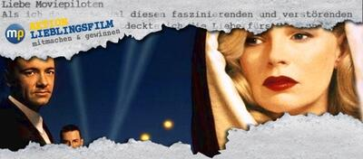 Aktion Lieblingsfilm: L.A. Confidential